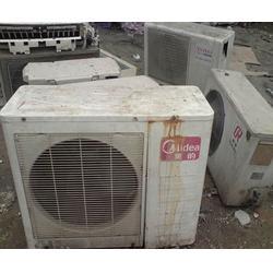 科龙一匹挂机多少钱、一匹挂机多少钱、冰河电器(查看)图片