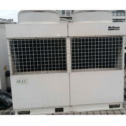 立式空调回收,冰河电器放心选购,济南西客站空调回收图片