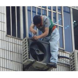 回收,冰河电器厂家,济南火车站空调移机回收图片