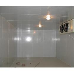 冰河电器质量可靠 冷库维修哪?#26131;?#19994;-章丘冷库维修图片