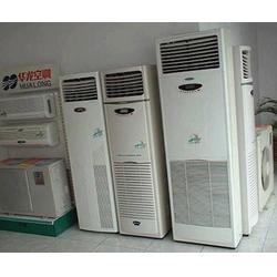 空调回收公司-冰河电器经验丰富-天桥区空调回收图片