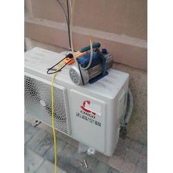 海信空调移机电话-冰河电器质量可靠-北?#22885;?#28023;信空调移机图片