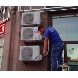 专业空调维修公司-槐荫区空调维修公司-冰河电器质量可?#23458;?#29255;