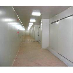 冷库安装造价-历下区冷库安装-冰河电器质量可靠(查看)