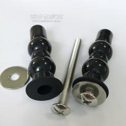 橡胶各类材质膨胀螺丝/螺栓图片