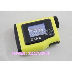 农村电网线路改造专用激光测距仪 欧尼卡1000AS激光测距仪图片
