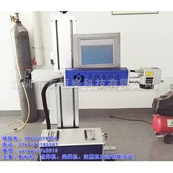 半自动激光焊接机报价、廉江半自动激光焊接机、友恒泰诚信商家图片