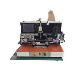 全自动包胶机哪家好,友恒泰(在线咨询),茂名全自动包胶机图片