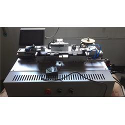 自动贴胶机、友恒泰(在线咨询)、河北自动贴胶机图片