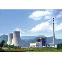 电力安装工程施工|武汉电力安装|卓峰电力工程图片