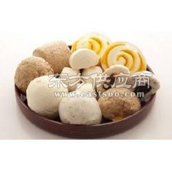 食用变性淀粉生产线/文星淀粉sell/食用变性淀粉图片