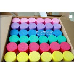 ICORENE 9105 V0 White 1803 LDPE抗紫外线性能图片
