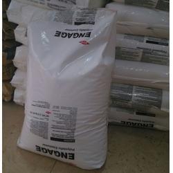 供应POE美国陶氏8450现货 医疗器械应用图片