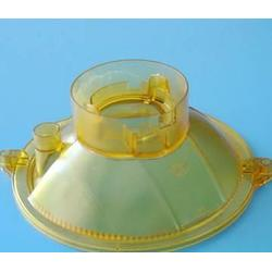 PEI基础创新塑料(美国)2200-1000 NC高刚性图片