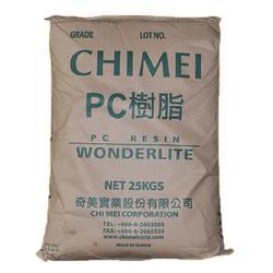 PC台湾奇美PC-6700图片