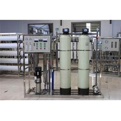 山东索爱特(图)_0.5吨工业纯水设备_纯水设备图片