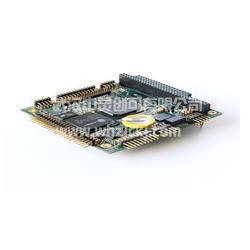 PC104工业主板定制|工业主板|武汉中灵创科技(查看)图片