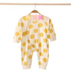 可爱宝宝童装,宝宝童装,慧婴岛服饰优质品牌(查看)图片