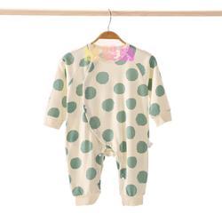 婴儿童装纯棉、婴儿童装、慧婴岛服饰童装选购图片