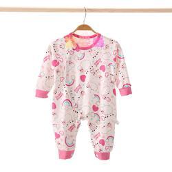 十堰婴幼儿服饰、婴幼儿服饰网店、慧婴岛服饰(优质商家)图片