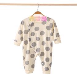 婴幼儿服饰厂家_荆门婴幼儿服饰_慧婴岛服饰优质品牌图片