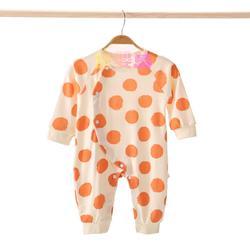 婴儿内衣促销|慧婴岛服饰品种齐全|武汉婴儿内衣图片