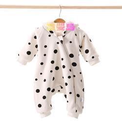 十堰嬰兒棉衣,慧嬰島服飾誠招加盟,特價嬰兒棉衣圖片