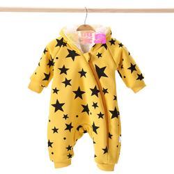 买宝宝衣服去哪_慧婴岛服饰(在线咨询)_宝宝衣服图片