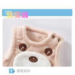 慧婴岛服饰诚招加盟(图)|品牌宝宝睡袋加厚|黄冈宝宝睡袋图片