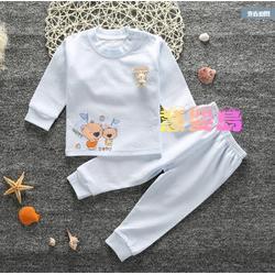 慧婴岛服饰童装选购(图)、宝宝衣服四件套、宝宝衣服图片