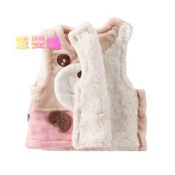 品牌宝宝衣服-恩施宝宝衣服-慧婴岛服饰童装供应商图片