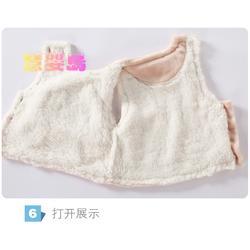 婴儿童装新款_长沙婴儿童装_慧婴岛服饰品种齐全图片