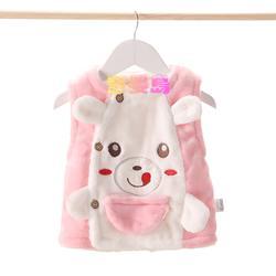 哪里买宝宝睡袋-宝宝睡袋-慧婴岛服饰加工婴儿服(查看)图片