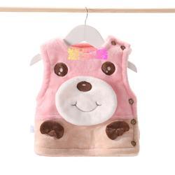 寶寶冬裝、慧嬰島服飾童裝選購、1歲男寶寶冬裝棉衣圖片