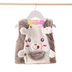特价婴儿内衣,长沙婴儿内衣,慧婴岛服饰诚招加盟图片
