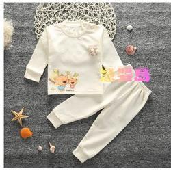 慧婴岛服饰童装供应商(图),婴儿宝宝爬服,宝宝爬服图片