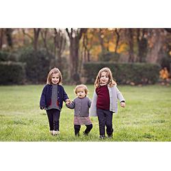 慧婴岛服饰童装供应商(图)|婴儿衣服|婴儿衣服图片