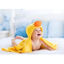 婴儿童装纯棉_婴儿童装_慧婴岛服饰加工婴儿服(查看)图片