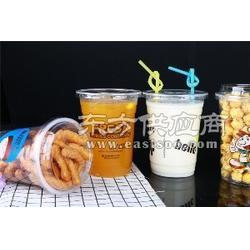 一次性酸奶杯厂 国兴塑业sell/塑料酸奶杯生图片