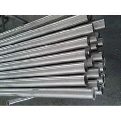 不锈钢内壁抛光管、东莞市棫楦金属材料、企石不锈钢内壁抛光管图片