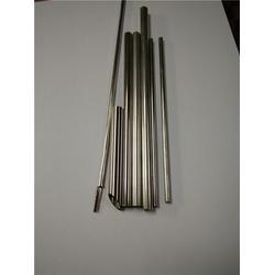不锈钢内壁抛光管厂家,不锈钢内壁抛光管,棫楦金属材料公司图片