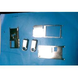 不锈钢电解抛光-东莞棫楦金属材料公司-食品不锈钢电解抛光图片