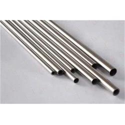 无缝管抛光加工|棫楦金属材料公司|无缝管抛光图片