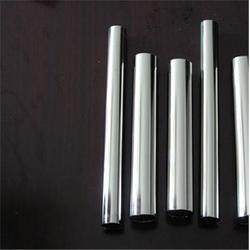 无缝管抛光报价,棫楦金属材料(在线咨询),无缝管抛光图片