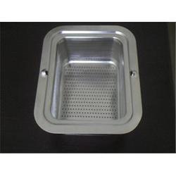 铁材无磷钝化剂-棫楦金属材料-嘉兴铁材无磷钝化剂图片