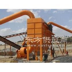 矿山布袋除尘器生产厂/家园环保机械sell/矿山布袋除尘图片