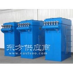 单机袋式除尘器多少钱/家园环保机械sell/单机袋式除尘图片