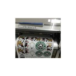 防升华彩喷膜 服装PU可打印防升华刻字膜彩喷膜PU防升华可打印彩喷膜图片