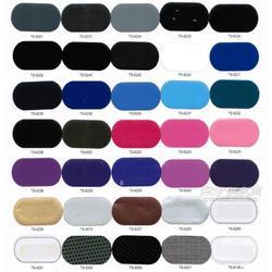 激光彩色胶膜 激光彩色TPU胶膜 TPU彩色胶膜激光膜图片