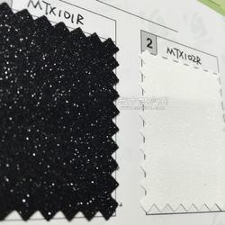 黑色反光雕刻膜销售TPU雕刻满天星膜招代理TPU激光雕刻满天星价图片